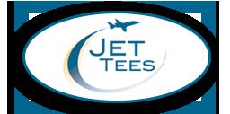 Jet Tees