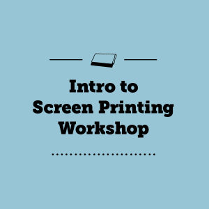Workshops-screen2